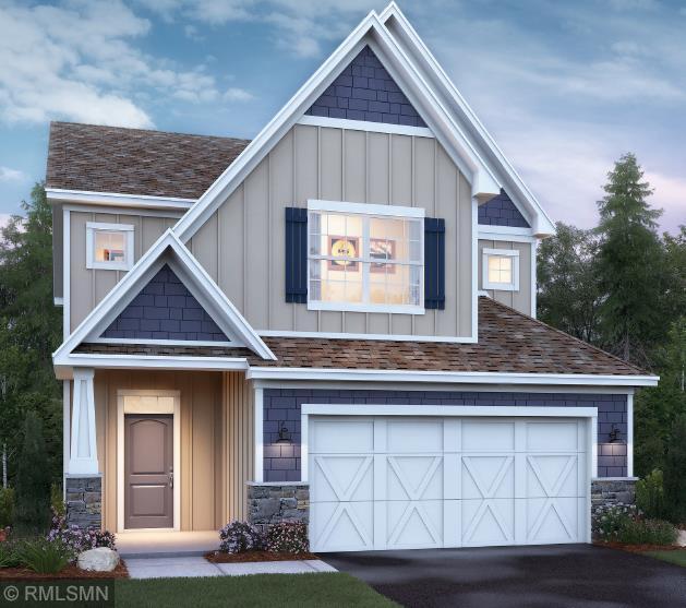 4710 Cranesbill Road, Minnetrista, MN 55331 (#5137279) :: House Hunters Minnesota- Keller Williams Classic Realty NW