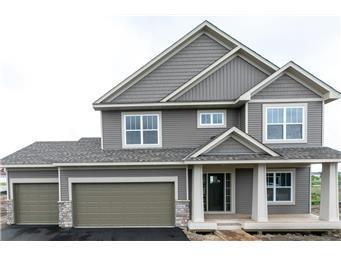16098 Estate Lane, Lakeville, MN 55044 (#5137321) :: The Preferred Home Team