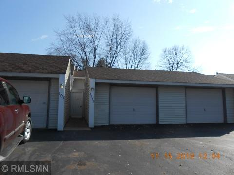 8773 Ironwood Avenue S, Cottage Grove, MN 55016 (#5137685) :: Olsen Real Estate Group