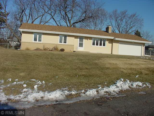 10624 Verdi Road, Bloomington, MN 55431 (#5138694) :: The Janetkhan Group