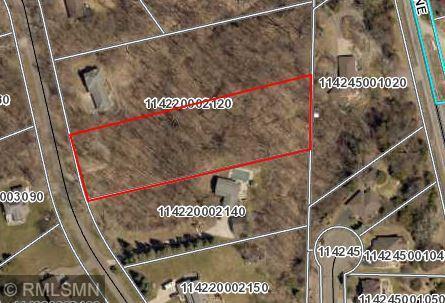 2366 Lambert Avenue NE, Saint Michael, MN 55376 (#5138946) :: House Hunters Minnesota- Keller Williams Classic Realty NW