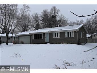 5125 Nine Mile Creek Parkway, Bloomington, MN 55437 (#5139454) :: The Preferred Home Team