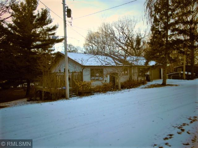 1917 White Pine Point Road SW, Barclay Twp, MN 56474 (#5139730) :: The MN Team