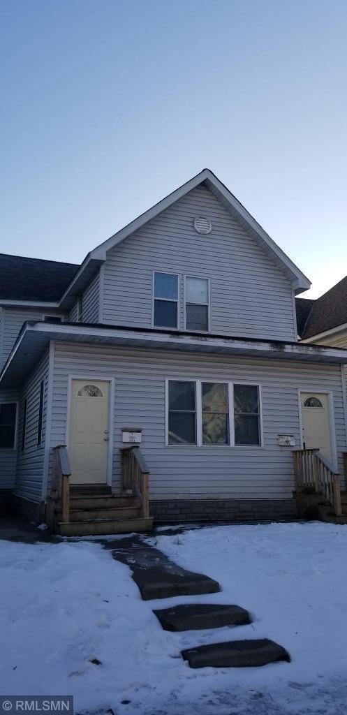 910 Charles Avenue, Saint Paul, MN 55104 (#5139757) :: The Preferred Home Team