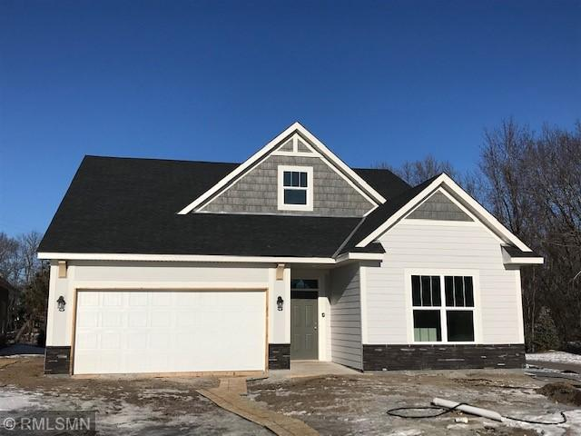 733 S Creek Drive N, Champlin, MN 55316 (#5140181) :: The MN Team