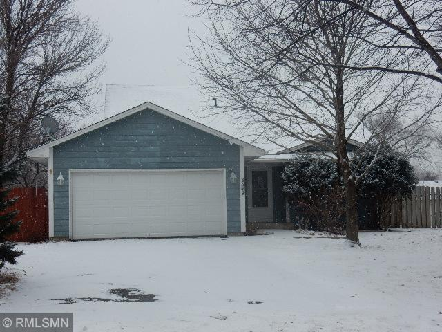 8349 66th Street S, Cottage Grove, MN 55016 (#5140914) :: The Snyder Team
