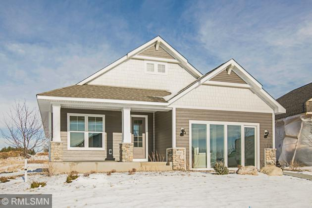 1262 152nd Ave, New Richmond, WI 54017 (#5141030) :: The Snyder Team