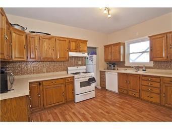 329 2nd Avenue S, South Saint Paul, MN 55075 (#5143332) :: Olsen Real Estate Group