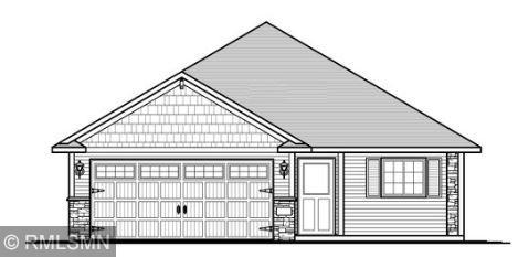 31656 Mcguire Trail, Lindstrom, MN 55045 (#5143528) :: The Snyder Team