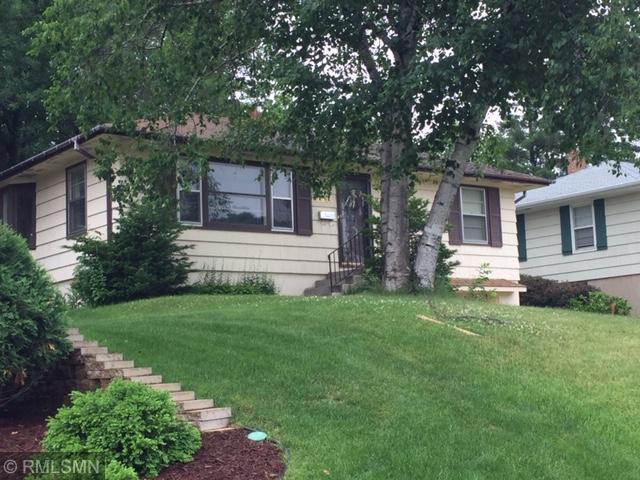 5916 Oaklawn Avenue, Edina, MN 55424 (#5145337) :: Centric Homes Team