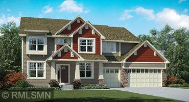 6573 Alverno Lane, Inver Grove Heights, MN 55077 (#5146648) :: MN Realty Services