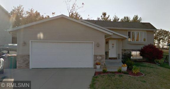743 50th Avenue NW, Rochester, MN 55901 (#5146974) :: The Snyder Team
