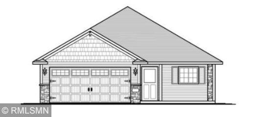 31668 Mcguire Trail, Lindstrom, MN 55045 (#5147431) :: The Snyder Team