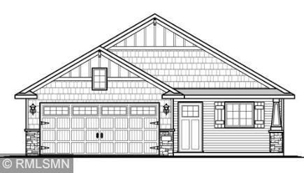 31676 Mcguire Trail, Lindstrom, MN 55045 (#5148317) :: The Snyder Team