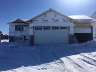 4216 Silver Ridge Place NW, Rochester, MN 55901 (#5149525) :: Centric Homes Team