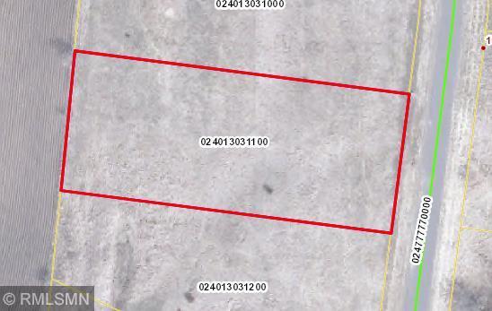 Lot 11 188th Street, Garfield Twp, WI 54009 (#5150480) :: Olsen Real Estate Group