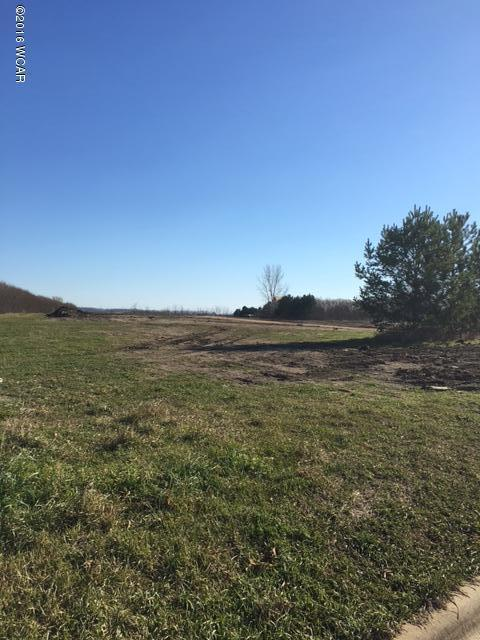 707 Valley View Circle, Milbank, SD 57252 (#5153968) :: The Michael Kaslow Team