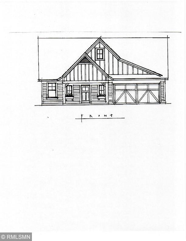 14330 Grantaire Lane N, Hugo, MN 55038 (#5192146) :: Olsen Real Estate Group