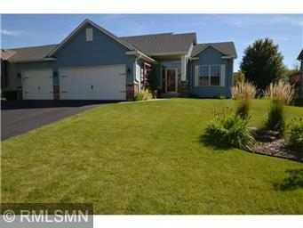 4820 189th Street W, Farmington, MN 55024 (#5193731) :: Olsen Real Estate Group
