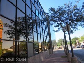 201 Concord Exchange N, South Saint Paul, MN 55075 (#5193763) :: Olsen Real Estate Group
