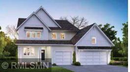 4612 128th Circle NE, Blaine, MN 55449 (#5193945) :: The Preferred Home Team