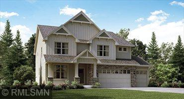 6729 Alverno Court, Inver Grove Heights, MN 55077 (#5194236) :: MN Realty Services
