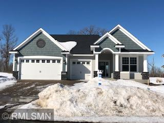 13071 Ayrfield Court, Rosemount, MN 55068 (#5199670) :: The Preferred Home Team