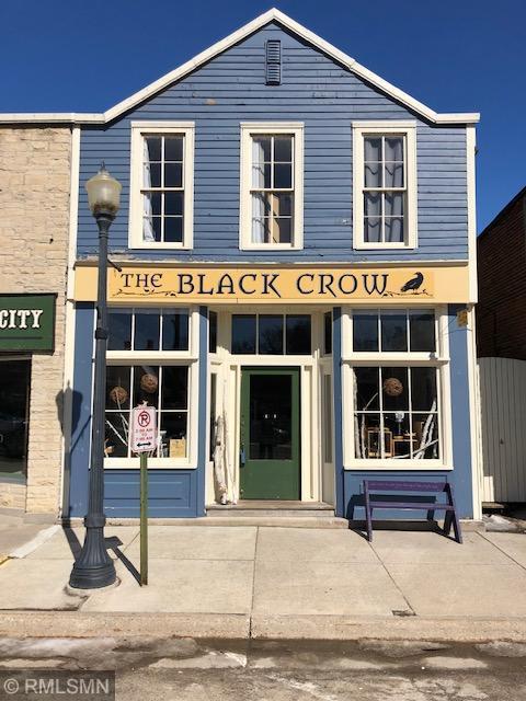 110 Coffee Street, Lanesboro, MN 55949 (#5200322) :: The Michael Kaslow Team