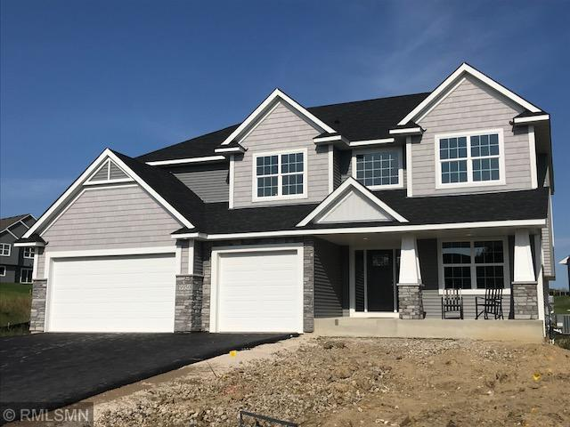 19898 Hexham Way, Lakeville, MN 55044 (#5200903) :: The Preferred Home Team
