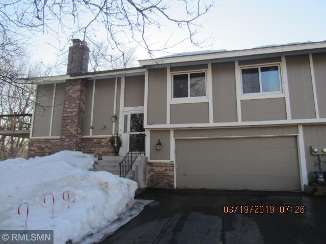 7793 Yucca Lane N, Maple Grove, MN 55311 (#5201346) :: The Preferred Home Team