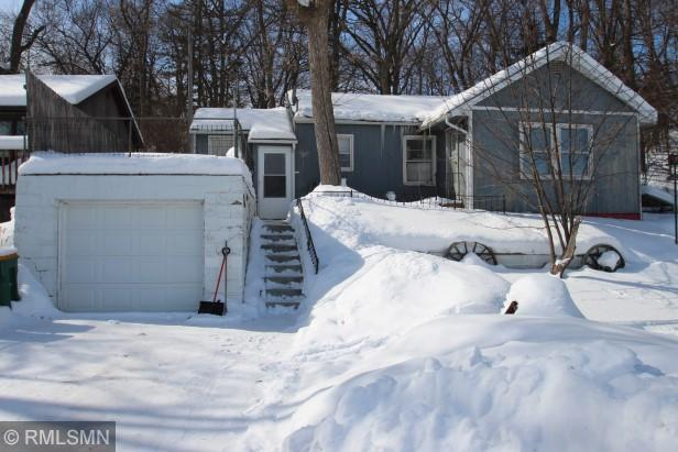 7327 Quinn Avenue NW, South Haven, MN 55382 (#5201402) :: The Preferred Home Team