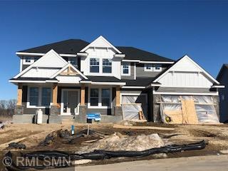 13228 Aulden Avenue, Rosemount, MN 55068 (#5202679) :: Olsen Real Estate Group