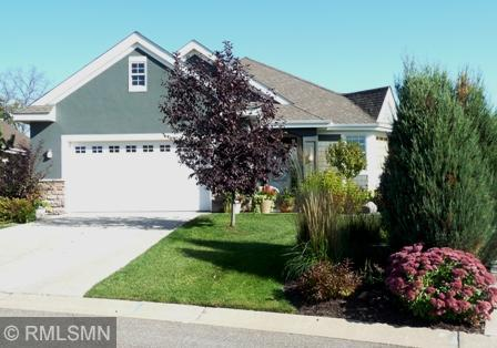 17919 Kindle Court, Lakeville, MN 55044 (#5202995) :: MN Realty Services