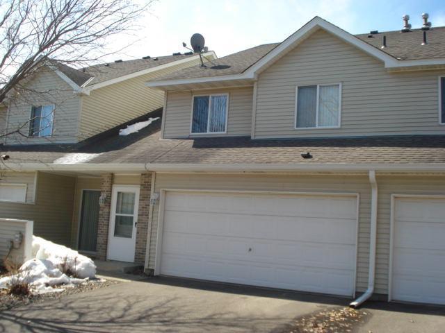 7094 48th Street, Oakdale, MN 55128 (#5203111) :: House Hunters Minnesota- Keller Williams Classic Realty NW