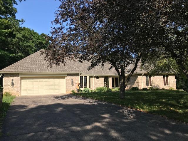 6311 Everest Lane N, Maple Grove, MN 55311 (#5203797) :: House Hunters Minnesota- Keller Williams Classic Realty NW
