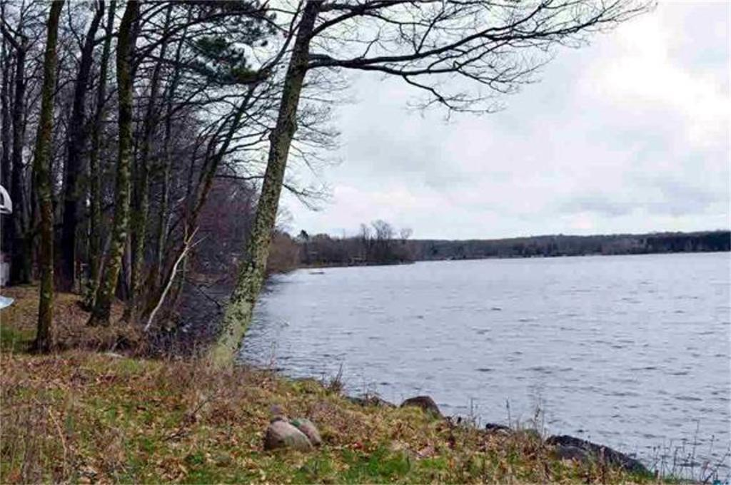 Lot 14 Missionary Point Drive - Photo 1