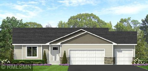 1102 Susan Lane, Roberts, WI 54023 (#5207864) :: House Hunters Minnesota- Keller Williams Classic Realty NW