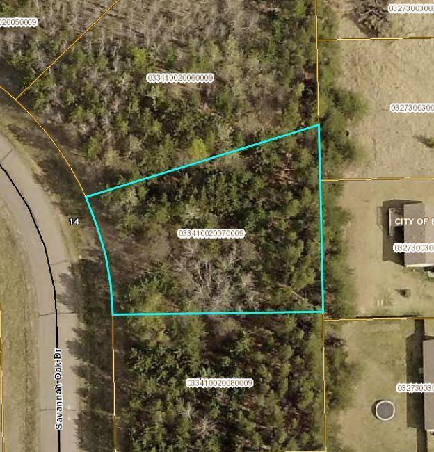 L7 B2 Savannah Oak Drive, Baxter, MN 56425 (#5208215) :: The Michael Kaslow Team