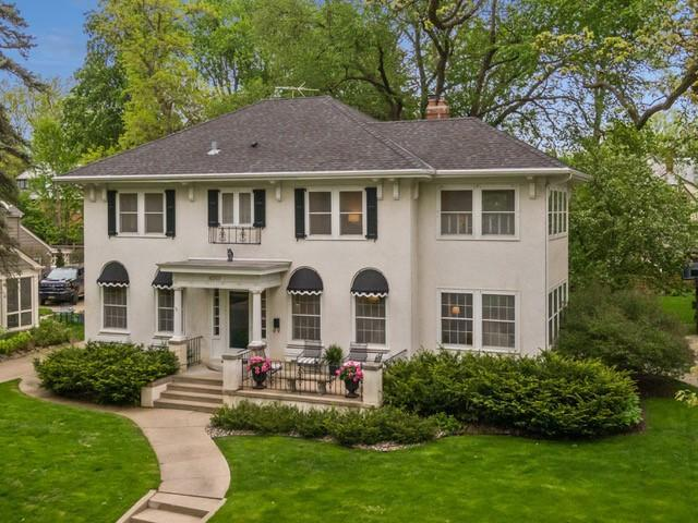 4507 Browndale Avenue, Edina, MN 55424 (#5211048) :: The Preferred Home Team