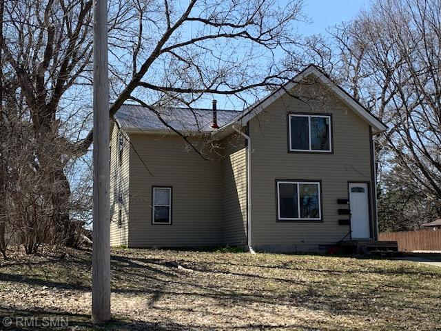 1306 Irving Street, Alexandria, MN 56308 (#5211778) :: Hergenrother Group