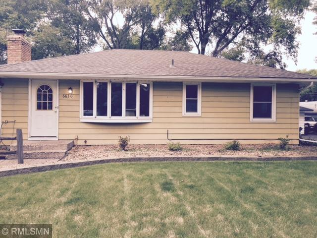 6630 90th Street S, Cottage Grove, MN 55016 (#5213257) :: The Snyder Team