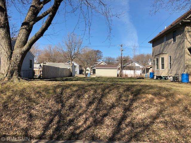 901 Morgan Avenue N, Minneapolis, MN 55411 (#5214166) :: House Hunters Minnesota- Keller Williams Classic Realty NW