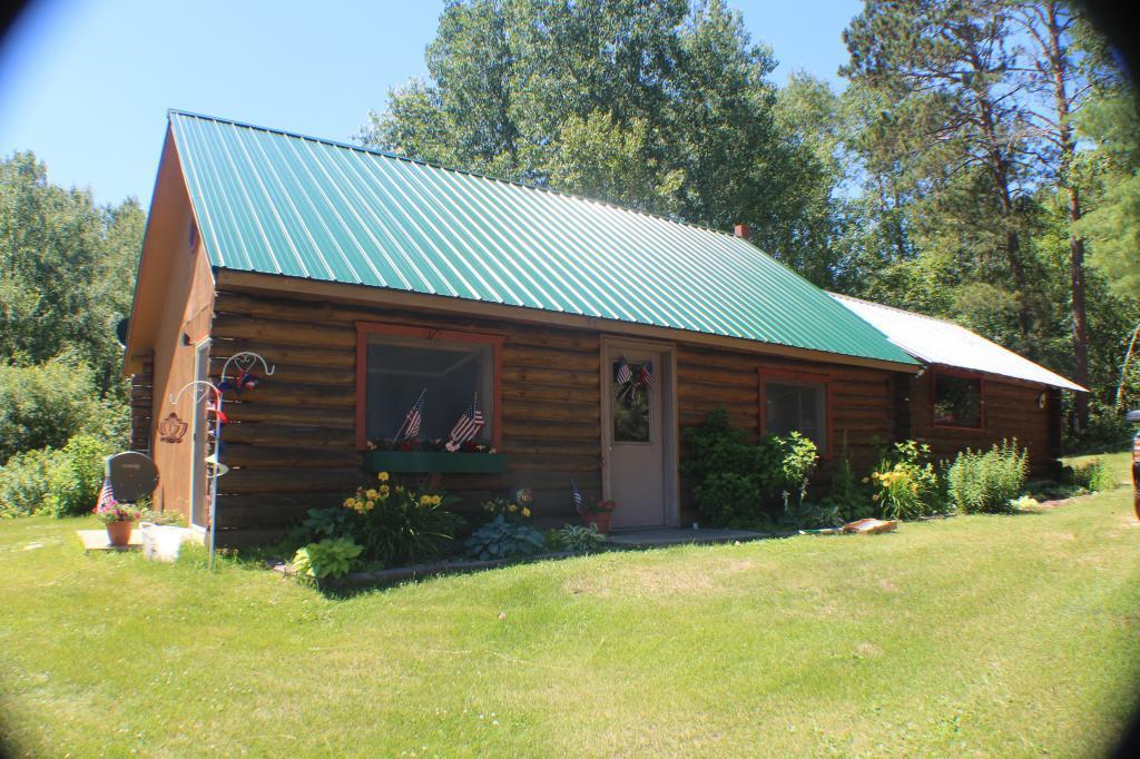 50995 East Lake Road - Photo 1