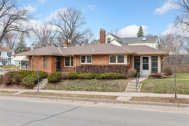 5457 Fremont Avenue S, Minneapolis, MN 55419 (#5216806) :: The Sarenpa Team