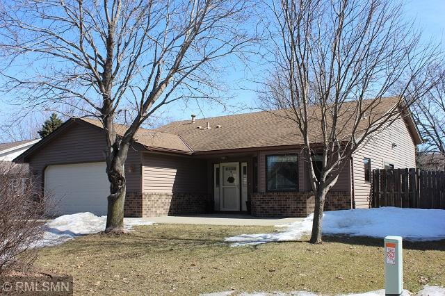 2255 Helena Road N, Oakdale, MN 55128 (#5217177) :: The Snyder Team