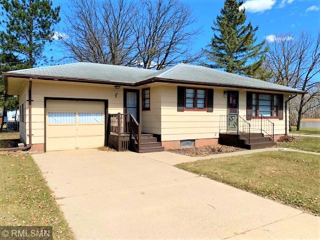 721 Michigan Avenue NE, Staples, MN 56479 (#5217342) :: The Preferred Home Team