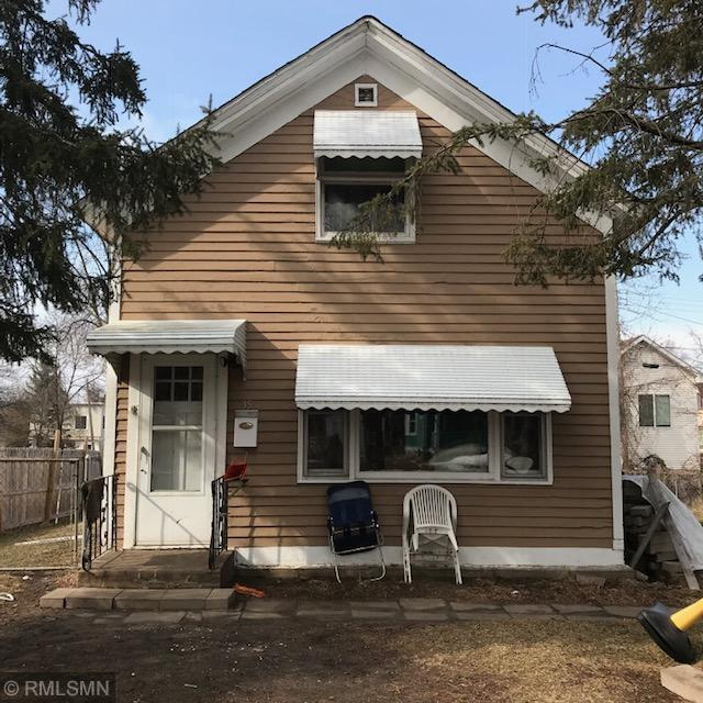 35 Stevens Street E, Saint Paul, MN 55107 (#5217956) :: Centric Homes Team
