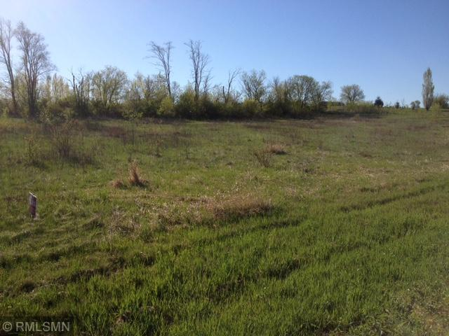 XXX Cty Rd Bb, Spring Valley, WI 54767 (#5218229) :: The Michael Kaslow Team