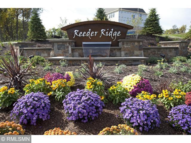 10020 Azure Skies, Eden Prairie, MN 55347 (#5219029) :: House Hunters Minnesota- Keller Williams Classic Realty NW