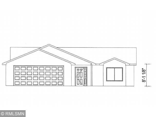 360 Erin Lake Drive, Green Isle, MN 55338 (#5219094) :: Olsen Real Estate Group